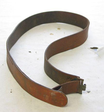 EM belt
