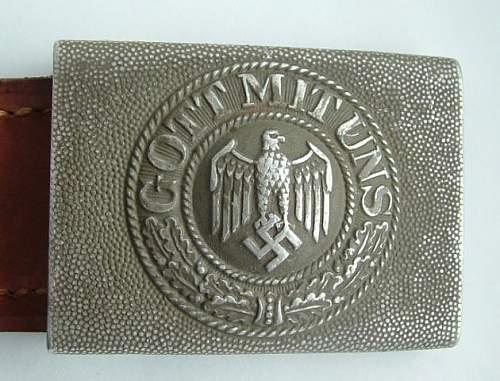 Click image for larger version.  Name:Aluminium  SRM - SchmiedeburgRsgb Mettalwarrenfabrik dated 1936 Front.JPG Views:82 Size:67.0 KB ID:6816