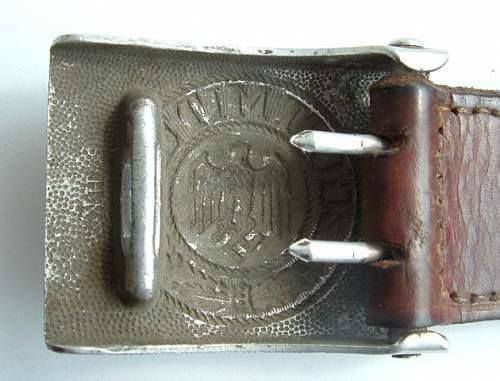 Click image for larger version.  Name:Aluminium Hermann Knoller Pforzheim Dated 1936 Rear.JPG Views:81 Size:58.2 KB ID:6894