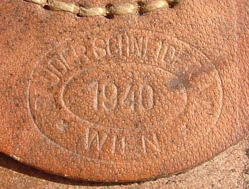 Click image for larger version.  Name:M4_93 Steel Bruder Schnieder AG Wein 1940 Tab.JPG Views:84 Size:78.2 KB ID:6905
