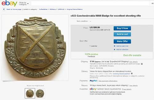 Garage sale Find. Kriegsmarine Buckle??
