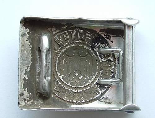 Click image for larger version.  Name:Aluminium%20Kurbi%20%26%20Niggeloh%20%2C%20%20Radevormwald%20Rear.JPG Views:90 Size:61.0 KB ID:7270