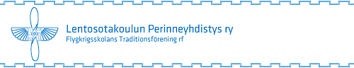 Click image for larger version.  Name:logo_web_Lentosotakoulun_Perinneyhdistys_1.png Views:35 Size:6.0 KB ID:743760