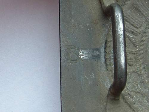 Click image for larger version.  Name:M4_60 Steel Gustav Brehmer Web Tab 1941 Makers.JPG Views:16 Size:121.9 KB ID:825604