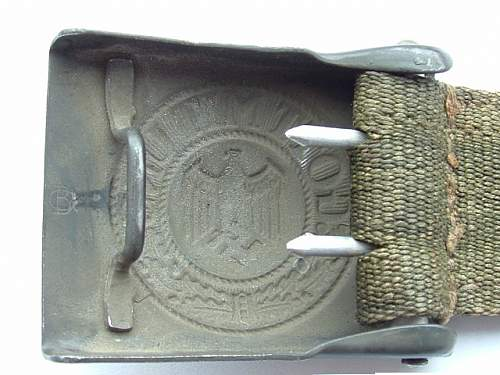 Click image for larger version.  Name:M4_60 Steel Gustav Brehmer Web Tab 1941 Rear.JPG Views:4 Size:132.3 KB ID:825605