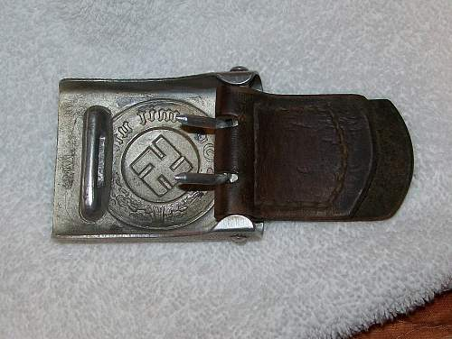 Click image for larger version.  Name:Belt buckles New 008.jpg Views:8 Size:320.2 KB ID:840088