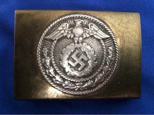 NSDAP Jugend