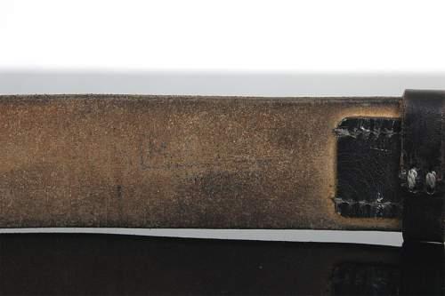 Click image for larger version.  Name:officer belt stamp.jpg Views:15 Size:217.4 KB ID:955041