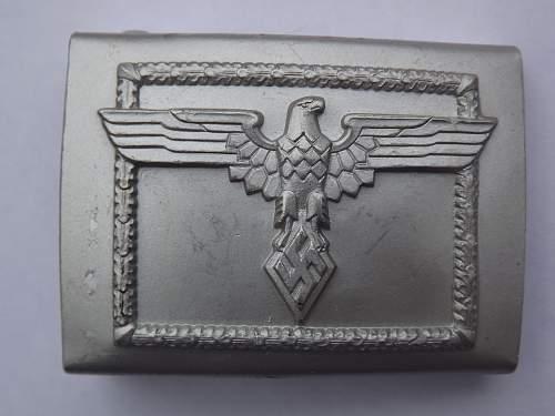 Click image for larger version.  Name:M4_38 Aluminium Richard Sieper & Sohne Studentbund Front.jpg Views:49 Size:206.4 KB ID:958151