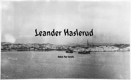 Click image for larger version.  Name:kristiansand 1943.jpg Views:165 Size:52.8 KB ID:100260