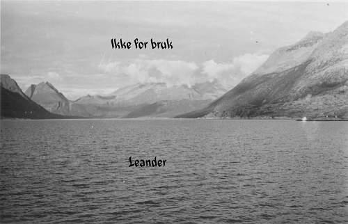 Click image for larger version.  Name:Landskap_4-er innseilingen til Aldersundet (Lur�y) i Nordland, sett s�rfra..jpg Views:104 Size:62.2 KB ID:100270