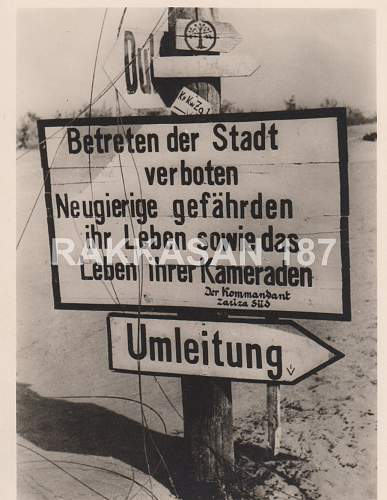 Click image for larger version.  Name:German Road sign.jpg Views:5 Size:55.4 KB ID:1006604