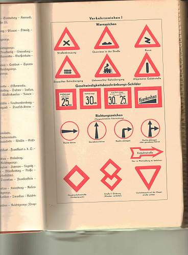 Click image for larger version.  Name:road signs.jpg Views:6 Size:225.7 KB ID:1007194