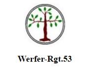 Name:  WR 53.jpg Views: 83 Size:  7.2 KB