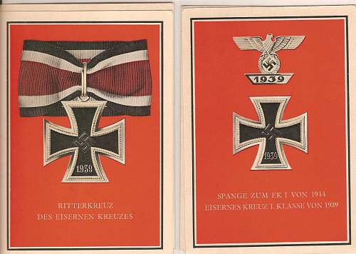Click image for larger version.  Name:Iron Cross 001.jpg Views:83 Size:234.4 KB ID:109790