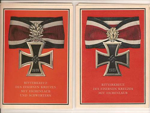 Click image for larger version.  Name:Iron Cross 002.jpg Views:70 Size:235.7 KB ID:109791