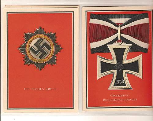 Click image for larger version.  Name:Iron Cross 003.jpg Views:86 Size:235.2 KB ID:109792