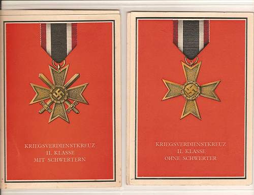 Click image for larger version.  Name:Iron Cross 004.jpg Views:78 Size:235.5 KB ID:109793