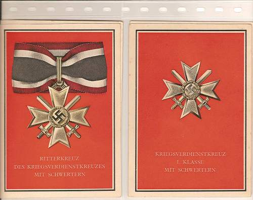 Click image for larger version.  Name:Iron Cross 005.jpg Views:80 Size:232.7 KB ID:109794