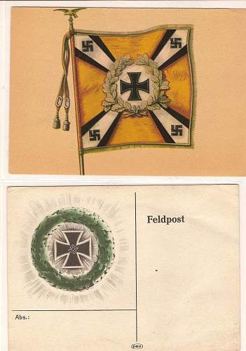 Click image for larger version.  Name:Flags 003.jpg Views:75 Size:217.9 KB ID:109801