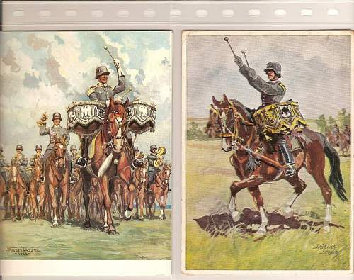 Click image for larger version.  Name:Cavalery Cards 001.jpg Views:85 Size:206.1 KB ID:109803