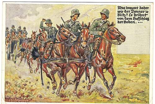 Click image for larger version.  Name:Cavalery Cards 002.jpg Views:93 Size:216.6 KB ID:109804