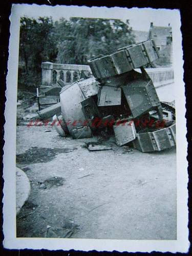 Click image for larger version.  Name:TANK 001.jpg Views:50 Size:209.2 KB ID:111212