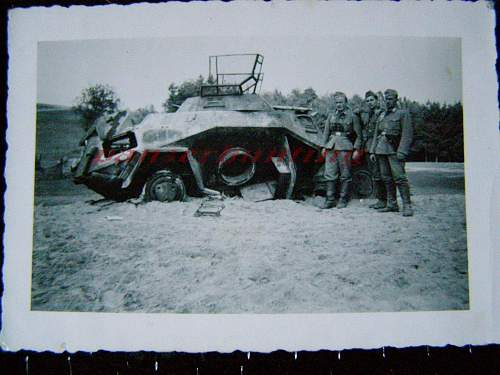 Click image for larger version.  Name:TANK 002.jpg Views:57 Size:192.2 KB ID:111214
