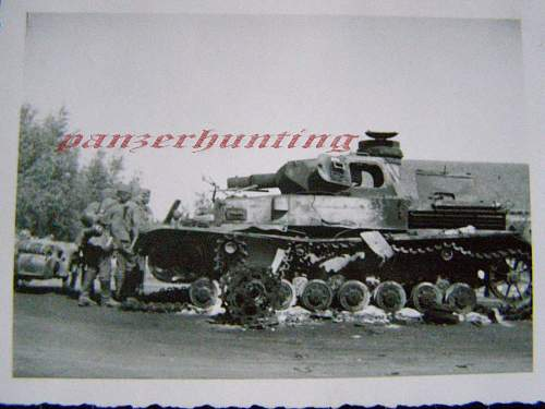 Click image for larger version.  Name:TANK 003.jpg Views:80 Size:188.0 KB ID:111215