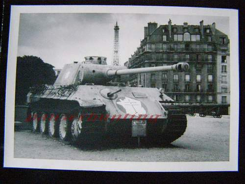 Click image for larger version.  Name:TANK 004.jpg Views:65 Size:206.2 KB ID:111572