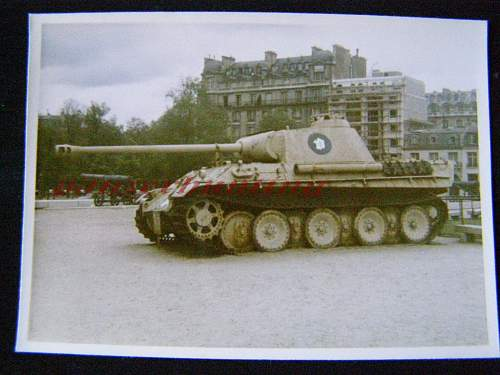 Click image for larger version.  Name:TANK 005.jpg Views:55 Size:196.5 KB ID:111573