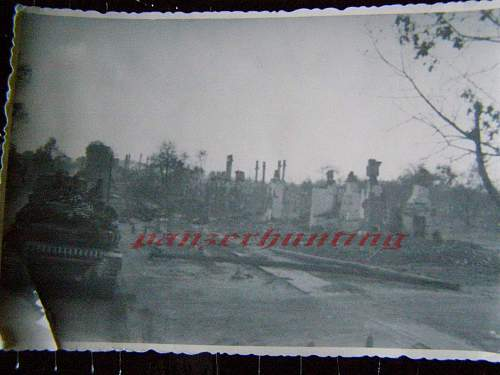 Click image for larger version.  Name:TANK 006.jpg Views:40 Size:197.2 KB ID:111574