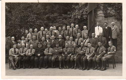 Click image for larger version.  Name:NSDAP GROUP PHOTO PIC.jpg Views:461 Size:133.2 KB ID:112286