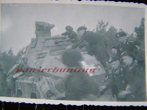 Click image for larger version.  Name:TANK 009.jpg Views:50 Size:183.7 KB ID:113303