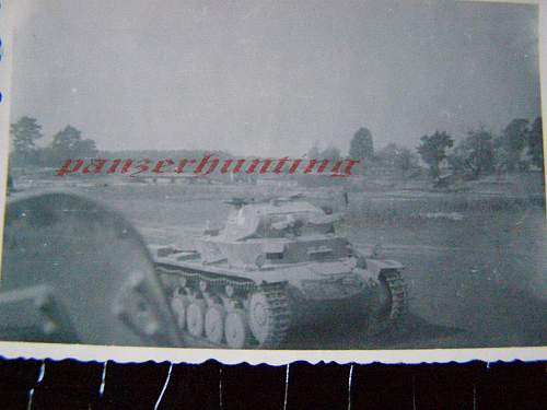 Click image for larger version.  Name:TANK 010.jpg Views:61 Size:188.8 KB ID:113453