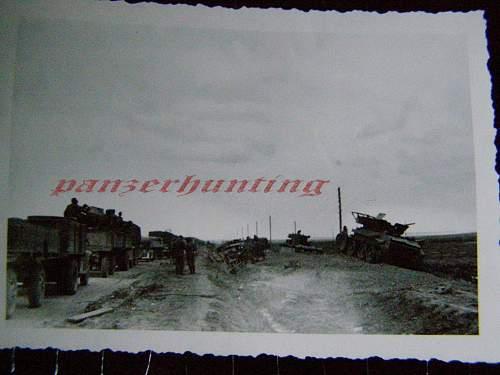 My original photos