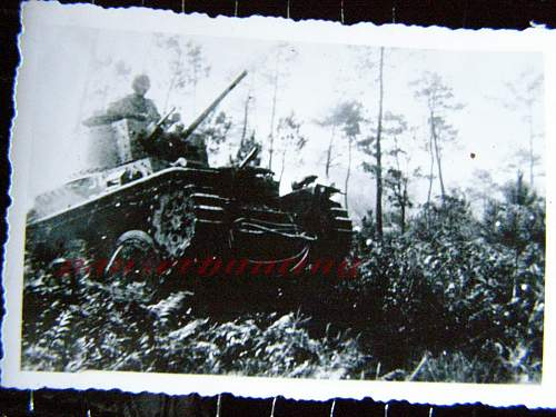 Click image for larger version.  Name:TANK 012.jpg Views:59 Size:210.2 KB ID:113455