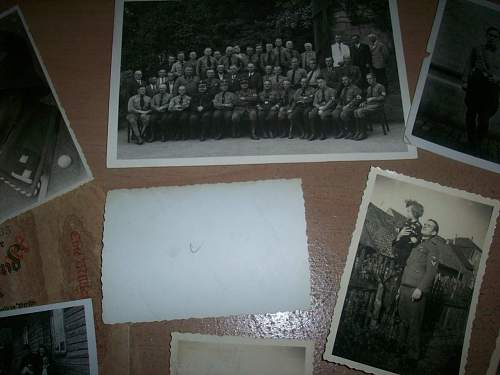 Nsdap group photo for you all to see....