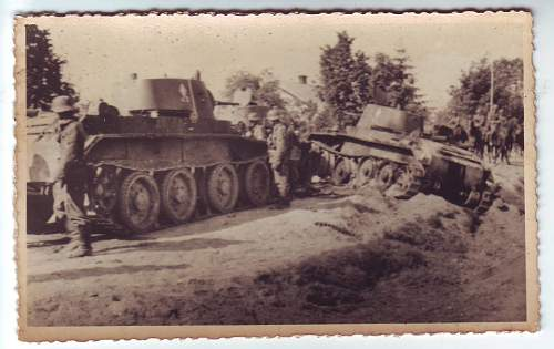 Click image for larger version.  Name:panzer div.jpg Views:83 Size:188.3 KB ID:122236