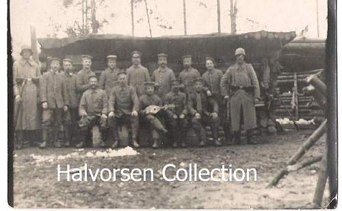 Click image for larger version.  Name:German Squad.jpg Views:81 Size:118.9 KB ID:122396