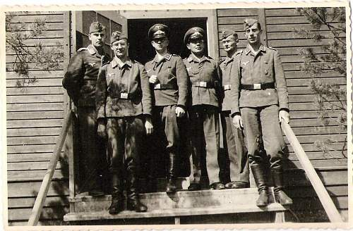 Click image for larger version.  Name:Luftwaffe Photo.jpg Views:87 Size:141.1 KB ID:123828
