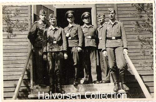 Click image for larger version.  Name:Luftwaffe Photo.jpg Views:130 Size:150.1 KB ID:124280