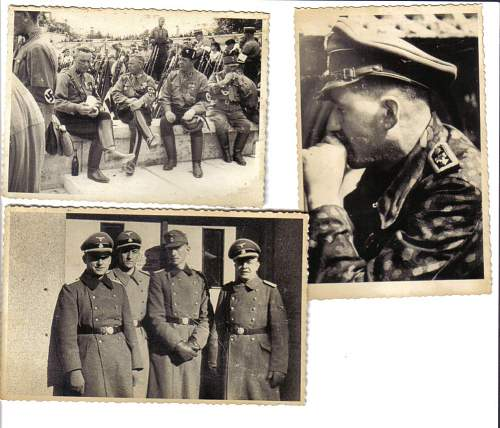 Click image for larger version.  Name:various Waffen SS pics front.jpg Views:114 Size:151.4 KB ID:134987