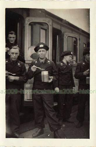 Click image for larger version.  Name:panzerberet.jpg Views:66 Size:50.6 KB ID:137795