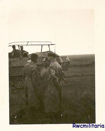 My WW2 PHOTOS collection - Third Reich Images