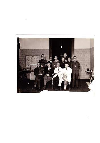 Group portrait.