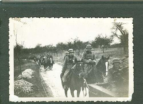 Click image for larger version.  Name:horsetroops.jpg Views:86 Size:189.3 KB ID:148389