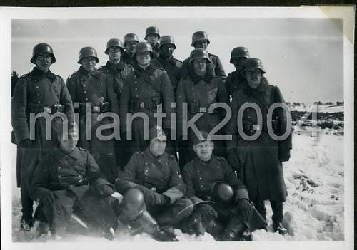 Click image for larger version.  Name:soldats.jpg Views:89 Size:139.8 KB ID:152313