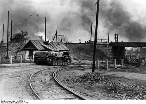 Click image for larger version.  Name:Stalingrad.JPG Views:1297 Size:76.3 KB ID:157723