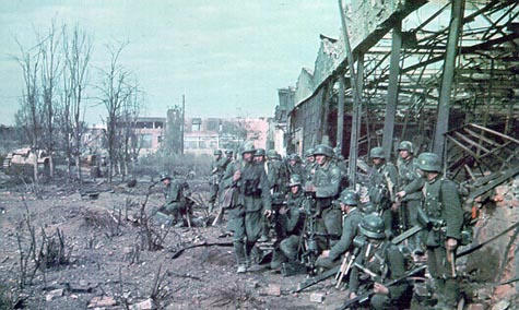 Name:  291 - stalingrad.jpg